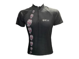 Camisa Ciclismo Mountain Bike Feminina