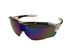 Óculos De Sol Para Ciclismo Rad7 Turtle