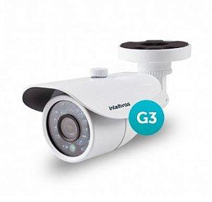 VM 3120 IR G3 Câmera infravermelho