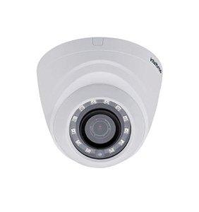 VHD 1220 D G4 Câmera Infravermelho Multi-HD