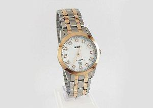 Relógio Orient FTSS1113