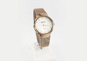 Relógio Orient FRSS0038