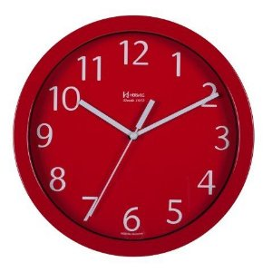 Relógio de Parede Herweg 6718