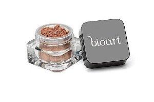 BIOART - Sombra Bionutritiva Rosê 1,2g - ECO Make-up - Orgânica - Vegana