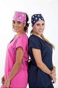 Pijama Cirúrgico Marselha