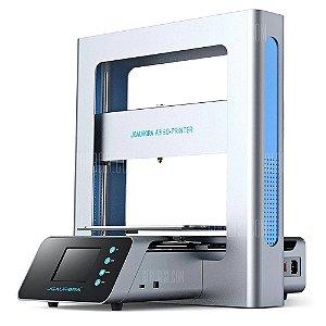 Impressora 3D JGAURORA A3S Display Digital