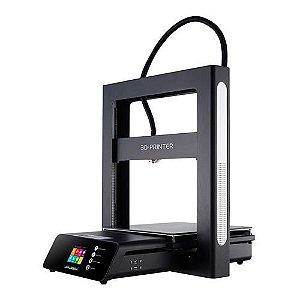 Impressora 3D JGAURORA A5 Alta Precisão