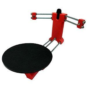 Scanner 3D Ciclop HE3D Impressoras 3D