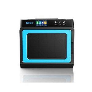 Impressora 3D JGAURORA A7 Touch Screen Auto Nivelamento