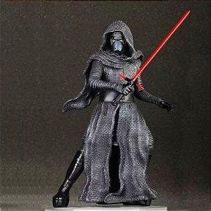 Action Figure Star Wars A Força Desperta Kylo Ren