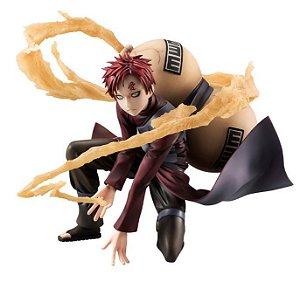 Action Figure Gaara Naruto - Anime