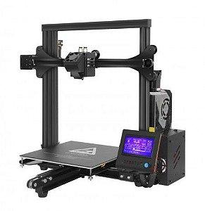 ZONESTAR Z5M2 3D Nivelamento Automático Mesa Aquecida Com Garantia