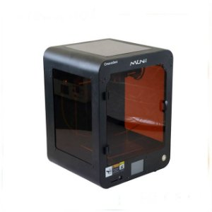 Impressora Createbot Mini PLA ABS Alta Definição