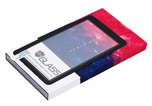 Filme protetor de vidro 5.5 polegada 2560*1440 2 k tela LCD lS055R1SX04 - S055R1SX03