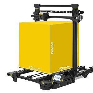 Impressora 3D Anycubic Chiron Alta Precisão