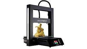 Impressora 3D JGaurora A5S