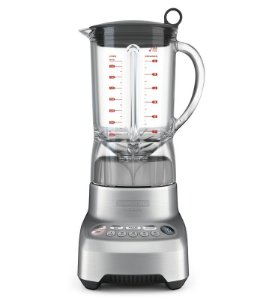 Liquidificador Smart Gourmet Tramontina 220V