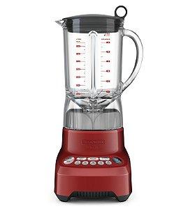 Liquidificador  Smart Gourmet Tramontina 220 V