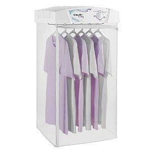 Secadora de roupas Sun Mueller