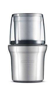 Moedor de café e pimenta Tramontina 220V