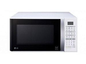 Forno Microondas LG 30 litros 220V