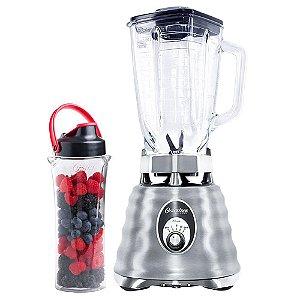 Liquidificador + jarra Kit Oster 220V