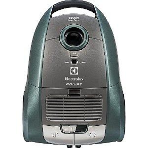 Aspirador de Pó Equipt 1800w Electrolux 220V