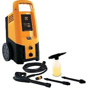 Lavadora de Alta Pressão UPR11 Electrolux 220V