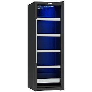 Cervejeira Blue Light 200 Venax 220V