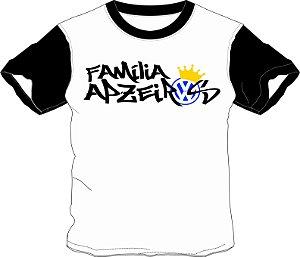 Camisetas Família Apzeiros