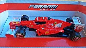 Ferrari Formula 1 2012 - Escala 1/43 11 CM