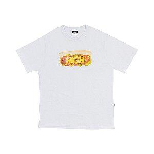 Camiseta High Company Sandiwich White