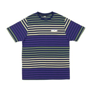 Camiseta High Company Kidz Navy