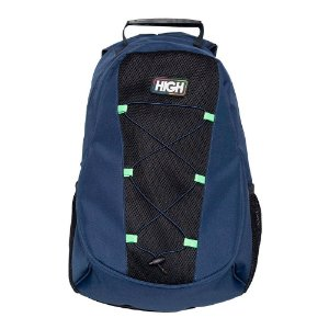 MOCHILA HIGH COMPANY SPORT BACK PACK NAVY