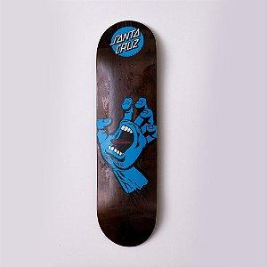 Shape Santa Cruz Screaming Hand Classic 8.5