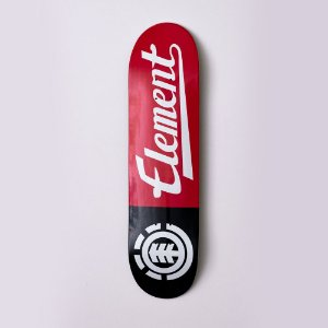Shape Element Classic 8.0 Series