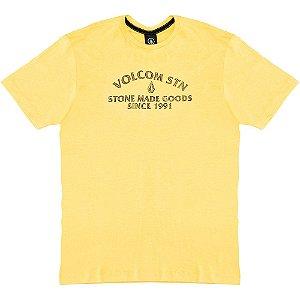 Camiseta Volcom no Arch