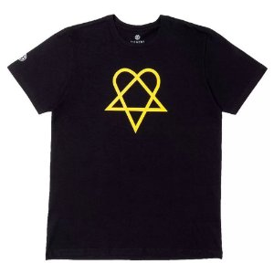 Camiseta Element Margera