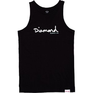 Regata Diamond Supply
