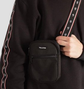 Shoulder Bag Volcom Stone