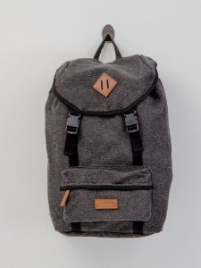 MOCHILA HOCKS TRECKING