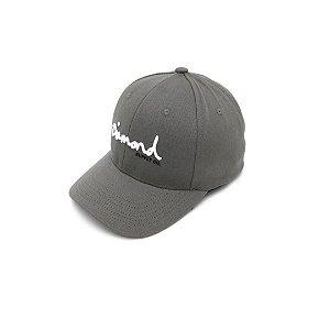 BONÉ DIAMOND BASEBALL CAP