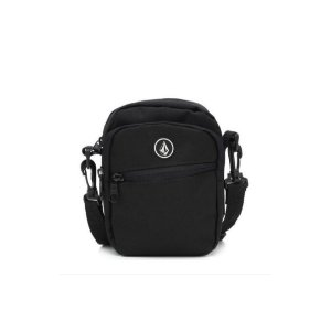 SHOULDER BAG VOLCOM CIRCLE STONE