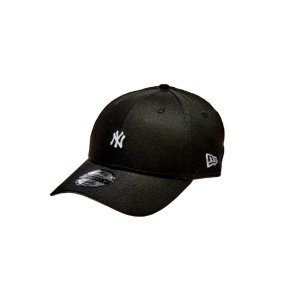 Boné New Era  MINI LOGO Snapback New York Yankees Preto