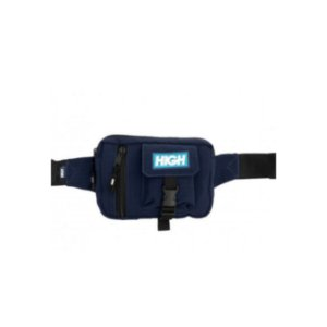 Shoulder Bag High Company Waist Bag Navy