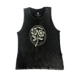 REGATA ELEMENT ROSE TANK ESTONADA