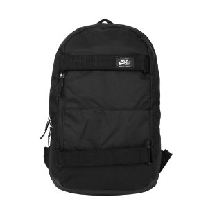 Mochila Nike SB Courthouse Black