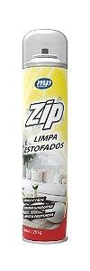 Espuma Limpa Estofado 300mL Zip