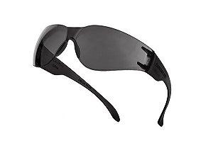 Óculos de Proteção Summer Fumê CA 19.176 DELTAPLUS - 10 unidades