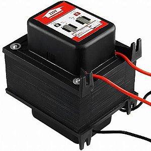Auto transformador 7000 VA Bivolt 127/220v MM